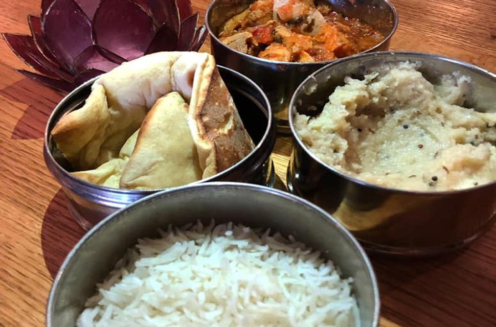 Restaurants Near Me Archives Bollywood Bar