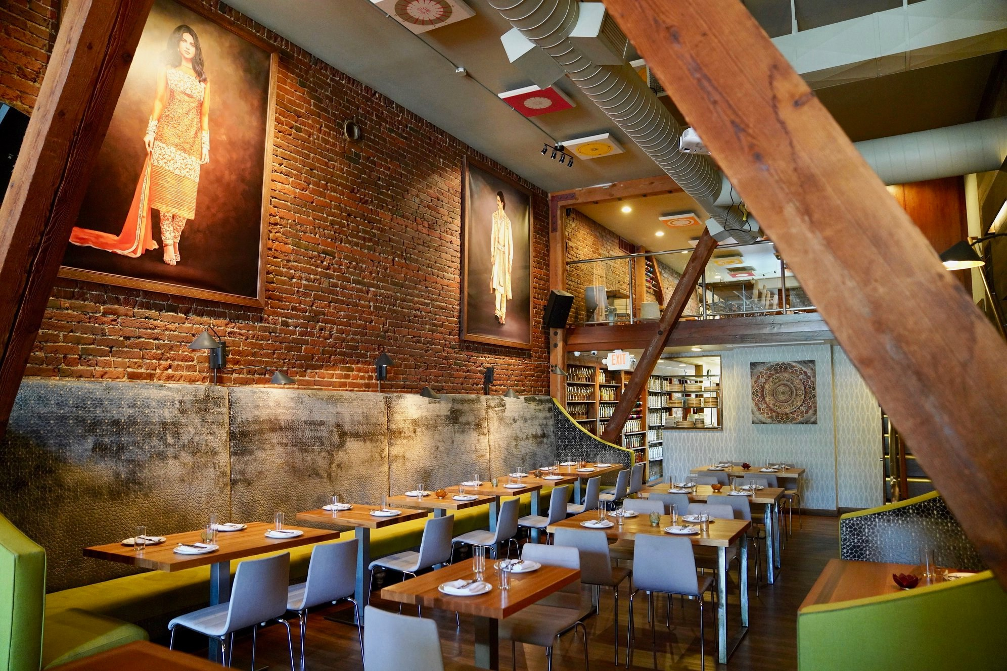 Indian Restaurant In Sonoma County 2019